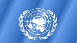 Украина нейтральна к насилию в Сирии