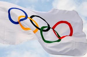 Украина вновь озолотилась на Олимпиаде