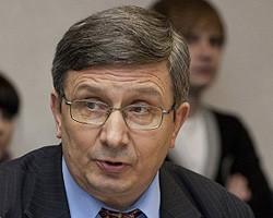 И.Шумило: Дефицит госбюджета Украины в 2010 г. составит около 107 млрд грн