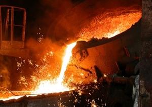 Мировая сталь: рискованное повышение