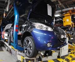 Peugeot и Citroen желают вновь открыть для себя Америку