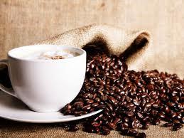 Кофе круто подорожал