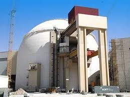 Российские ядерщики опасаются катастрофы на АЭС в Бушере