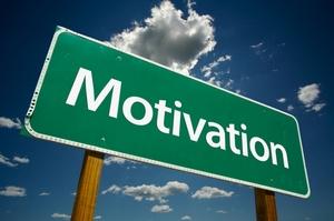 Мотивация сотрудников против бизнеса