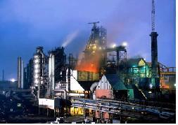 В Черкасской наращивают производство продукции, соответствующей мировым стандартам