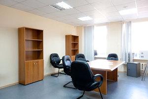 Всё, что вы хотели знать об аренде офисов в Москве