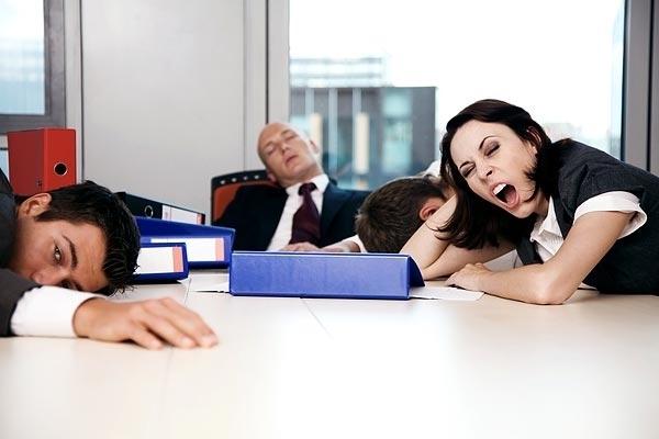 Как заставить сотрудников думать как владелец