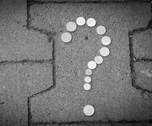 В 2013 в Украину придет рецессия?