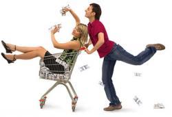 Потребительский кредит: брать или не брать?