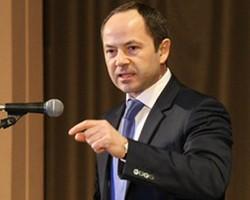 С.Тигипко: Госдолг Украины до конца 2010 г. увеличится до 43 млрд дол