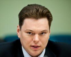 Украинские авиакомпании за 9 мес. с.г. увеличили перевозки людей на 15,6%