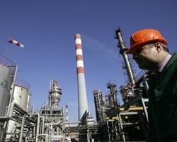 Польша одобрила поставки российского газа до 2022 г