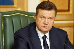 Семейные ценности клана Януковичей