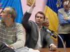 Виктор Романюк обратился в Евросуд из-за решения ОИК №94