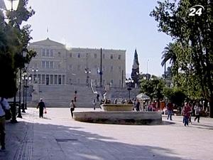 Греческое правительство пожаловалось в Интерпол на трейдера Citigroup