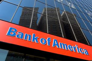 Банковский сектор Соединенных Штатов сохраняет стабильность