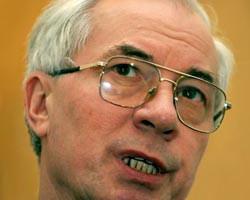 ЕК и ВБ выступили против поправок Минэкономики Украины в закон о госзакупках