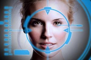 VisionLabs и BS/2 разработают новые межбанковские сервисы