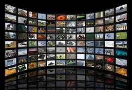 Телеканалы мигрируют в сеть
