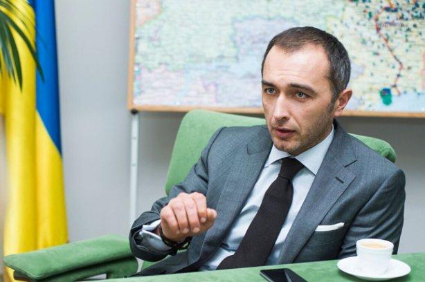 Идеальные условия для создания ОСМД уже созданы в Ровно
