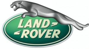 Совместно производить кроссоверы в Китае собираются Land Rover и Chery