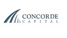 Обзор фондового рынка от компании Concorde Capital