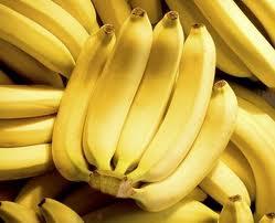 ЕС заключил с Латинской Америкой банановый мир
