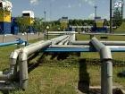 Польша ждет обещанный украинский газ