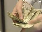 Отток капитала из Украины составил $5 млрд