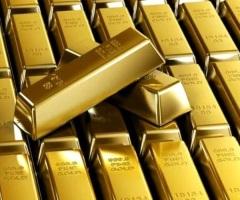 Ценой на золото уже давно манипулируют