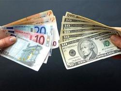 К началу 2012 г. евро вернется к уровню 1,5 доллара