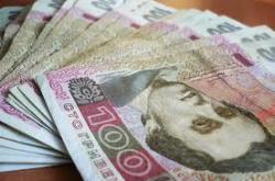 Больше 50% компаний Украины повысят зарплаты сотрудникам