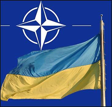Решение Бухарестского саммита о том, что Украина и Грузия станут членами НАТО остается в силе