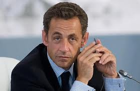 Саркози опять обвиняют в коррупции