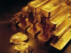 Сколько можно заработать на открытии вкладов в золоте