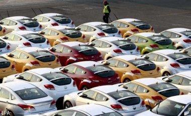 В Украине автомобили могут подорожать