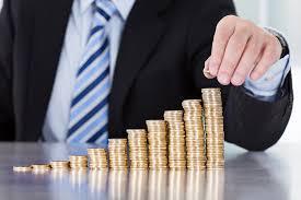 В США криптоинвесторы будут платить налоги