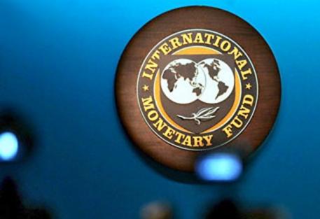 МВФ огласил требования для Украины,которые правительство должно принять до 10 декабря