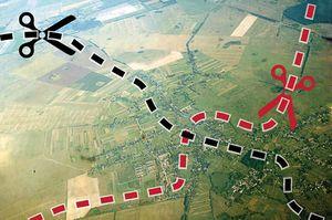 Рынок земли перекраивают под иностранцев