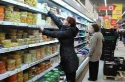 Исповедь продавца: Новые уловки супермаркетов