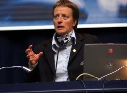В УЕФА поняли, что в Украине нет расизма