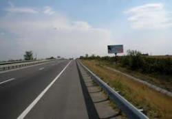 Новая дорога в Крым будет по евроценам