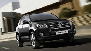 Toyota заплатит рекордный  штраф