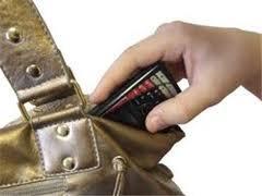 Воровство мобилок - новые уловки мошенников