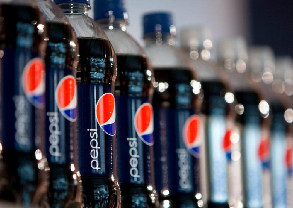 Pepsi и Alcoa дадут официальный старт сезону отчетности
