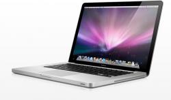 Хакеры за пять секунд взломали ноутбук Apple MacBook