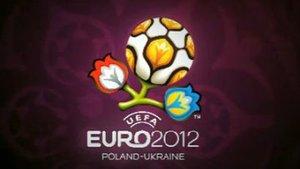 Сегодня стартует Евро-2012