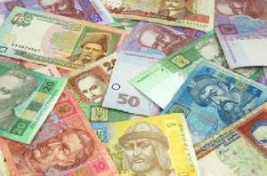 Гривню ожидает девальвация
