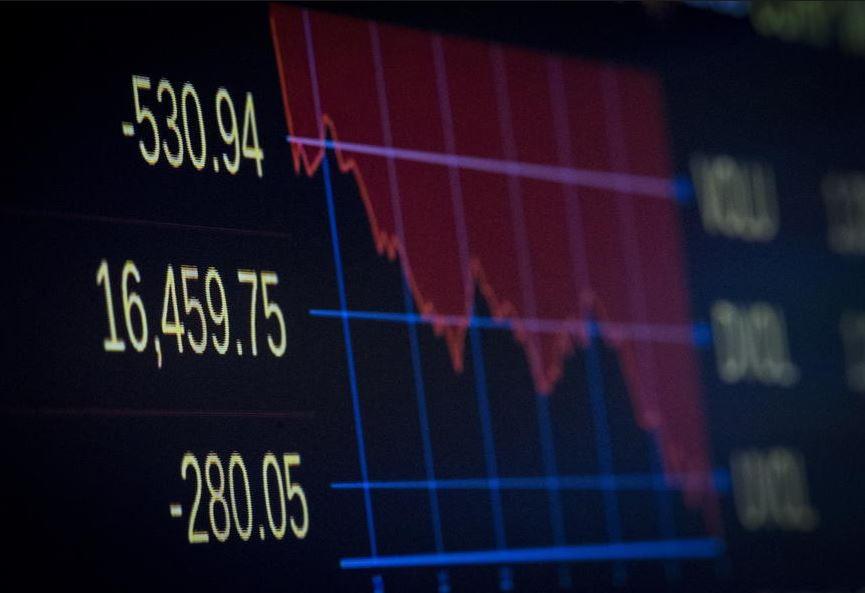 Фондовые индексы не изменились в ходе торговой сессии накануне Дня благодарения