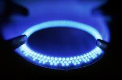 Цена на газ взлетит до небес